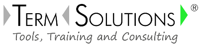 Logo_TermSolutions